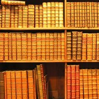 Libri per vivere meglio
