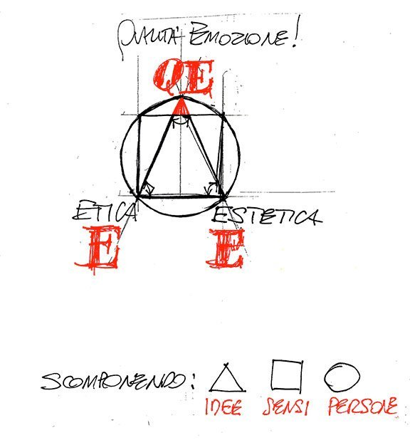 triangolo-web