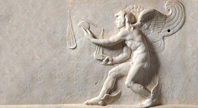 Risultati immagini per kairos mitologia