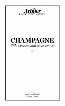 I migliori 100 Champagne al mondo