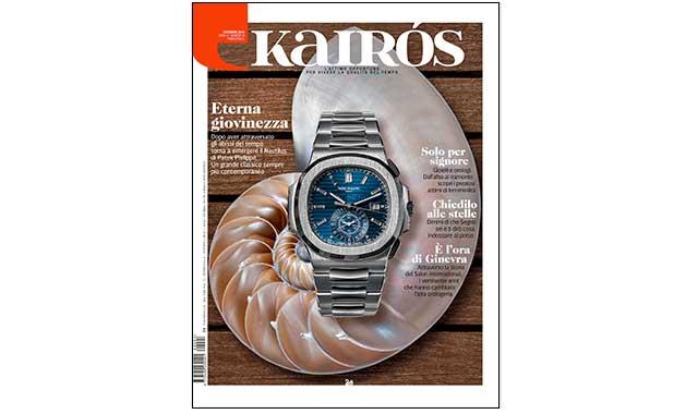 kairos_4-apertura