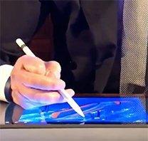 Il digitale è niente senza la mano dell'uomo