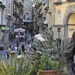 Provato per voi: Sartoria Rubinacci a Napoli