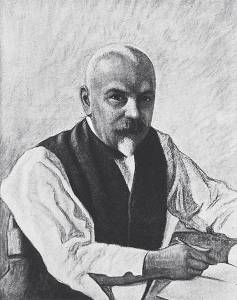Georges-Eberhard