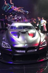 BMW_ART_CAR_11