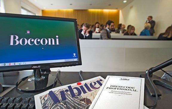 bocconi-27FRA