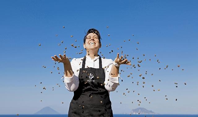 12)-Signum-Chef-Martina-Caruso