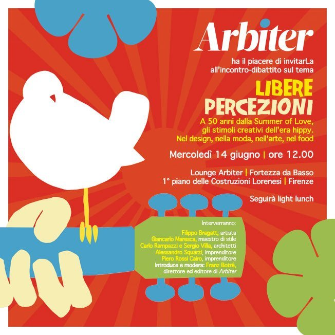 INVITO_Pitti_Lounge-Arbiter