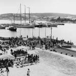 I 50 anni dello Yacht Club Costa Smeralda