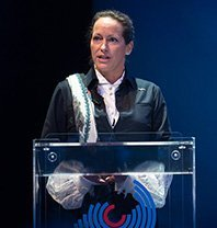 Firmata al «One Ocean Forum» la Charta Smeralda per la tutela del mare