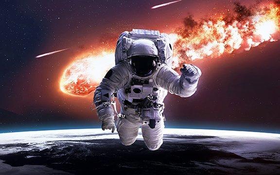 15.-NASA---A-Human-A#D17DFA