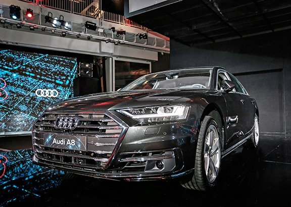 Audi-25esima-Ora_183