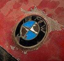 «Auto classic? Aumenti di valore fino al 457%»
