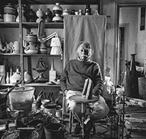 «La lunga vita» la mostra fotografica sugli anziani