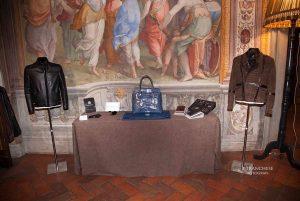 Pelletteria Etienne Heritage (Milano).