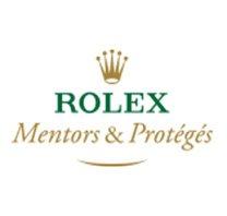 Rolex Mentor e Protégé:  i protagonisti 2018-2019