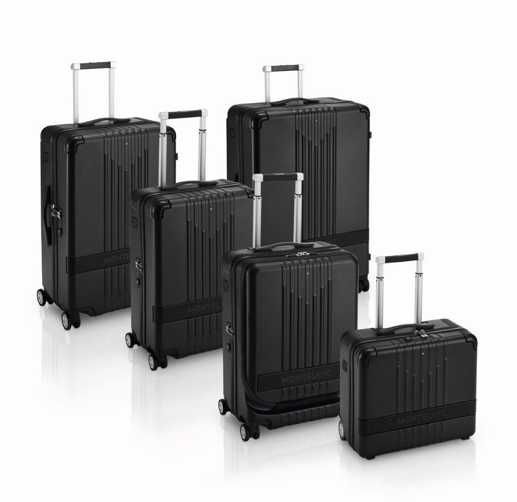 #MY4810 Luggage (2)