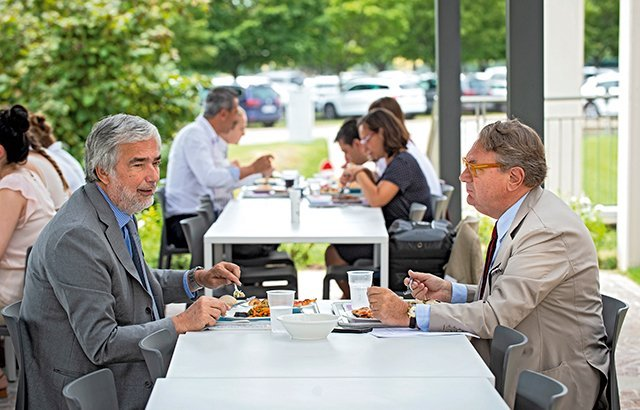 VW_Lunch_ALTE-16