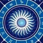 L'oroscopo è una scienza