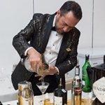 Le sacre regole del Martini
