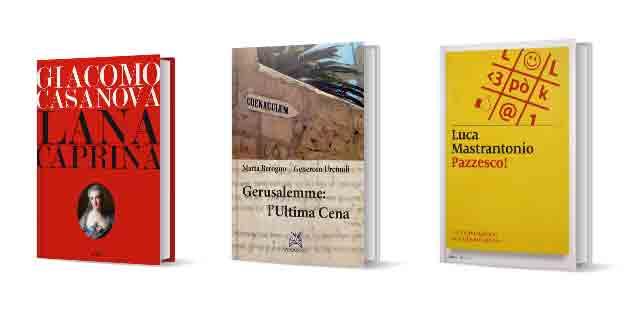 libri-per-vivere-meglio-arbiter