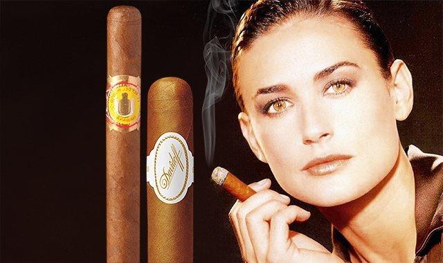demi-moore-cigar-b