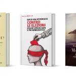 Tre libri per capire il nostro tempo