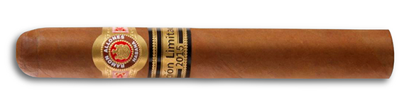 ramon_allones_club_allones_LE_single_cigar