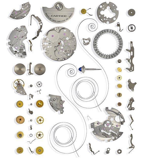 Rotonde-de-Cartier-Chronograph-_ESPLOSO