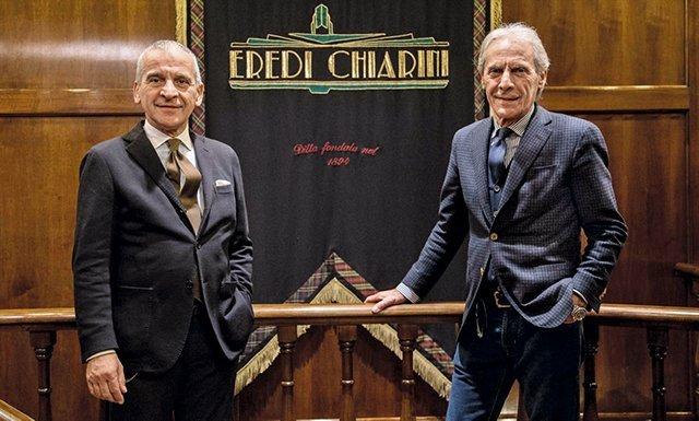 Andrea-e-Marco-Chiarini-3-