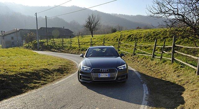 Audi-A4-Avant_17