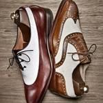 Le scarpe giuste per l'estate