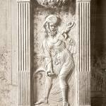 Kairós e krónos, mitica dualità