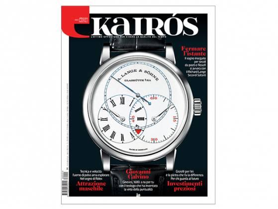 Cover-Kairos_DEF