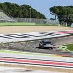 Audi in pista per sport