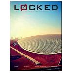 Nasce Løcked, rivista di smartfotografia e cultura dell'immagine