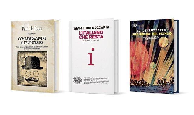 libri-per-vivere-meglio_1