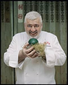 Umberto-Bombana