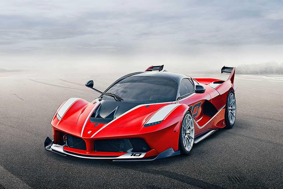 141202_Ferrari-FXXK33108_portechiuse