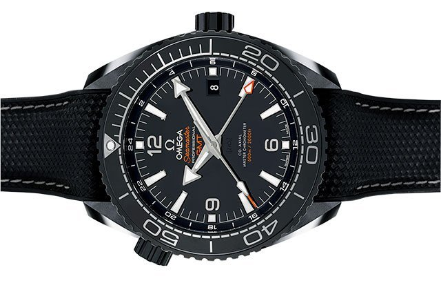 omega_Seamaster-Planet-Ocean-Deep-Black