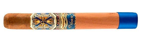 _Quick-Cigar-Review-Arturo-Fuente-Opus-X-20th-Anniversary-Father-Son-1-of-3