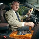 Franz Botré racconta la «sua» Audi
