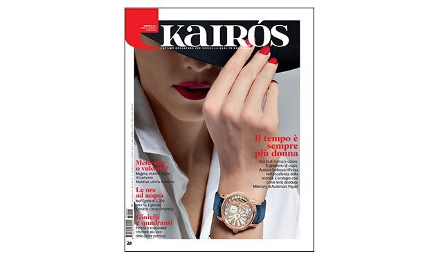 kairos_apertura