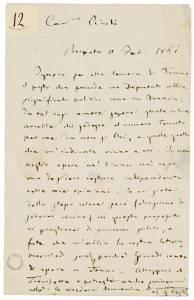 5-Verdi-a-Piroli-lettera-11.2.1861