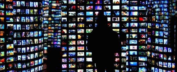 televisione-6751-675x275