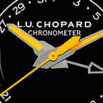 Smontato: L.U.C Time Traveler One di Chopard
