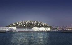L'Abu Dhabi che non ti aspetti