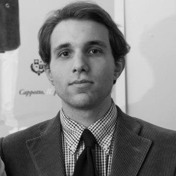 Alessandro Botré