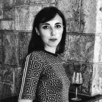 Leila Salimbeni